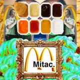 SNIF Podcast #5: MITAC