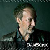 :: nitegrooves guest| DanSonic | Deep House, Tech House & Progressive House