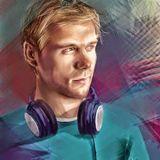 Armin_van_Buuren_presents_-_A_State_of_Trance_Episode_679.