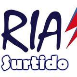 PROGRAMA 16 - SURTIDO RIA