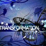 The Transformation 2K14 ~ A Higher Love ~ Featuring T.D. Jakes