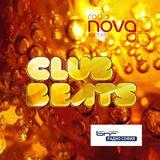 Club Beats - Episode 286