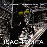 Isao Tomita : Part One