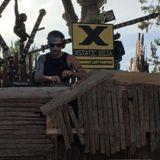 Wayne Smart Live @ The Zoo Xstatic Ibiza 2015