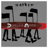 Dj Jorge Arizaga - Mix Depeche Mode 2018