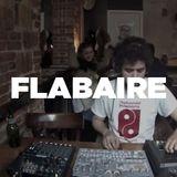 D.ko&co #18 - Flabaire (live) & Gabriel