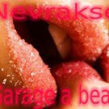 Nevrakse - Garage a Beat (Mix Breakbeat)