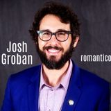 Josh Groban (romantico)