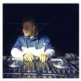 MY DJ EXPERIENCE by Dj Iván Burdi (Iván Vázquez Casanova)