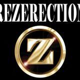 DJ SS - Rezerection, Event 1, 18th August 1993