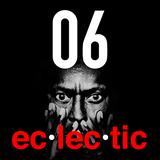 ec·lec·tic 06