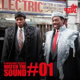 Watch The Sound #01
