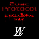 Evac Protocol - White Label Nation Exclusive Mix