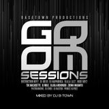 DJ B-Town - GQOM Mix