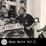Deep Burnt Vol.3