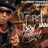 NEW**EXCLUSIF**MAY 2013 DJ LOREST FRANCE & VERSHON PROMOMIX