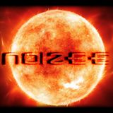 Top12'13 mixed by noizee