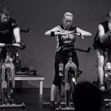 Indoor Cycling Biel-Bienne - Fartlek: Energy Flow