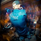BenOneShot-Jungle Mix (2012) (3/3)