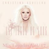 MixTapadas Vol. 17