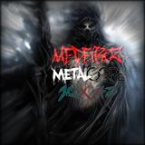 Medeiroz's Metalcore Mix #2