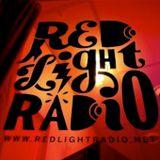 Wavefiles @ Red Light Radio