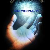 DEE JAY ALEXT - TECH VIBE {PART 01}