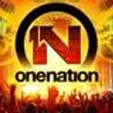 nutone_and_clipz-one_nation_clash_of_the_titans 2006