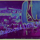 Rhadoone Dee Jay - Live Mix NYE - 1'st part