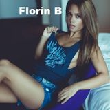 New Deep House Tropical Mix May 2017 - Florin B
