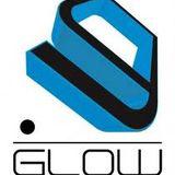 Succulent_Soundz ProSonus @Club Glow Bangkok on KISS FM Part 2