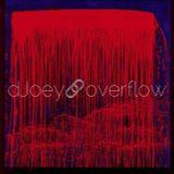 Overflow (February 2015)