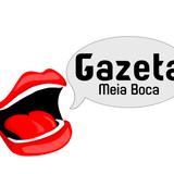 Gazeta Meia Boca  #5 RU fechado, Polêmica MBL e Jelena