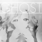 Ghost : First Dance
