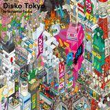 Disko Tokyo