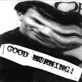 Good Morning! - 11/29/18