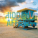 ++ HIDDEN AFFAIRS | mixtape 1813 ++