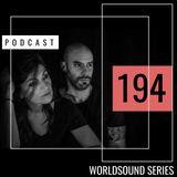 Rehmark & Nukkah-Worldsound Series at Loca Fm_194