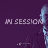 Phil Marriott : In Session #116