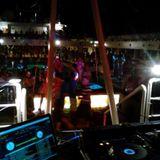 set dj rob no navio zenith 2012