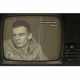 SHV/Channel 007: Boseg