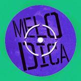 Melodica 8 April 2013