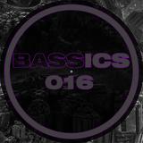 BASSics 016