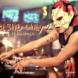 BL3ND ONLY 2