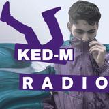 KED-M Radio episode 2