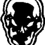 B-wax Retro Hardcore  Kabarka-Axiome  Thunderdome Gabber
