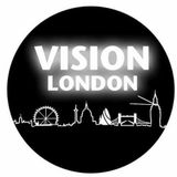 Marky G / Vision Radio Uk / 150417
