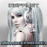 Trancecendence - 1st Journey [Trance 2013]