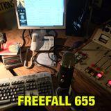 FreeFall 655