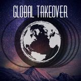 Global Takeover Official Launch